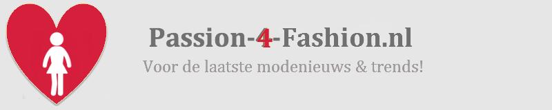 Passion-4-Fashion