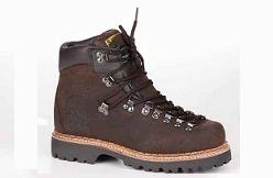 Houd je voeten warm deze winter met Blackstone schoenen